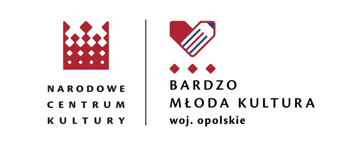 BMK - ikona