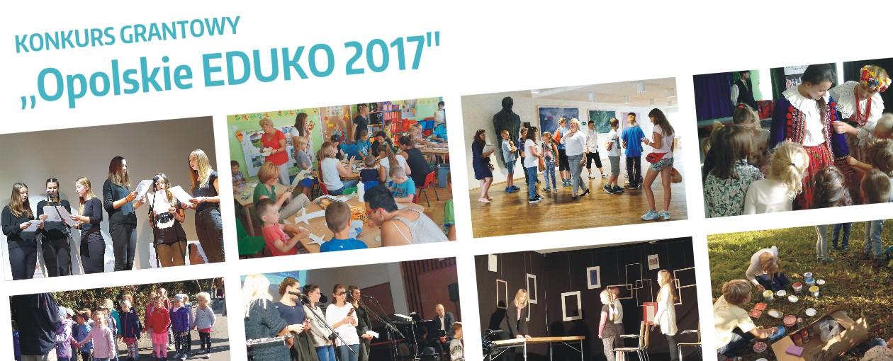 ns-opolskie-eduko-2017