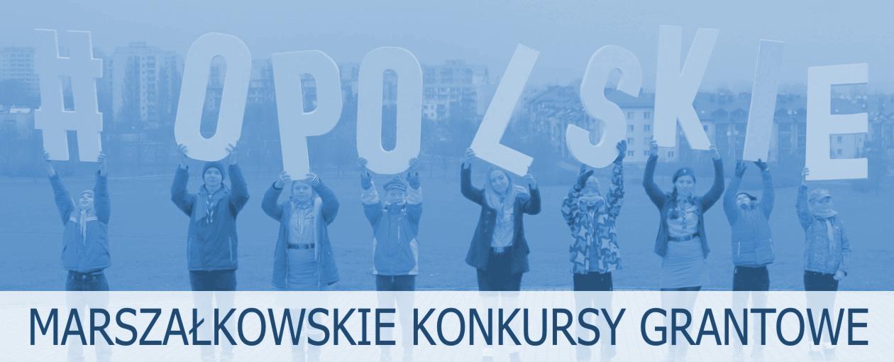 [04-2020] Ikony do edukoopolskie - 06