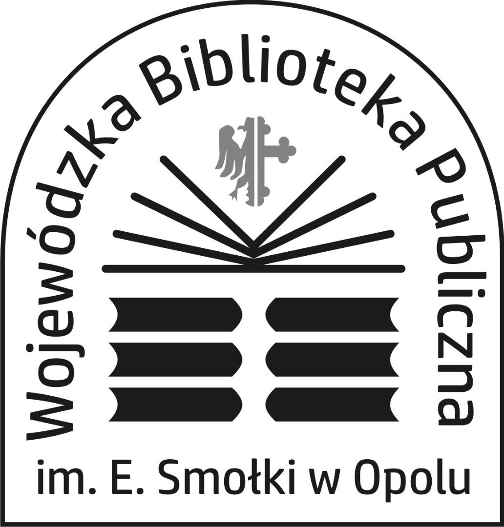 wbp_logo_new