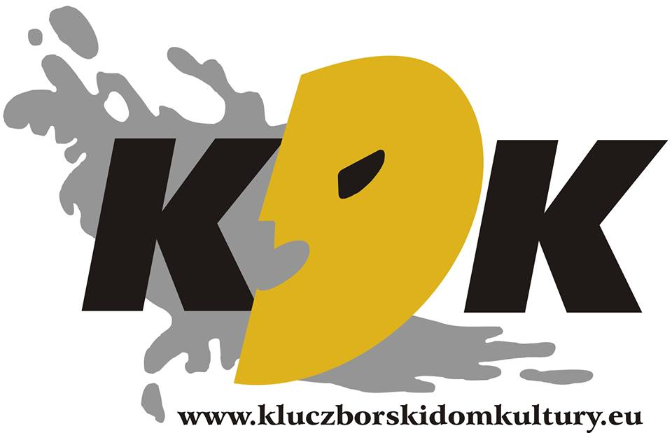 kluczborski-dom-kultury