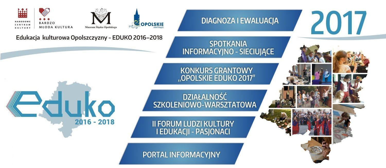 eduko-01