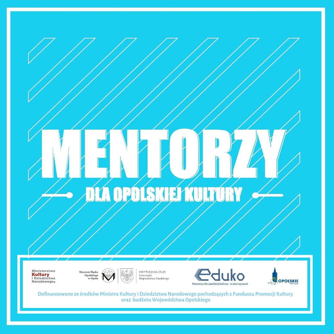 mentorzy